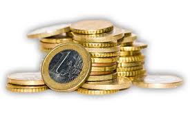Contributie-Euro